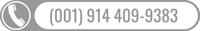 Terapia Online Psiquiatra Phone Number