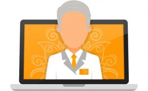 Terapia Online Psiquiatra