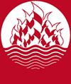 Tridosha-Vata-Pitta-Kapha